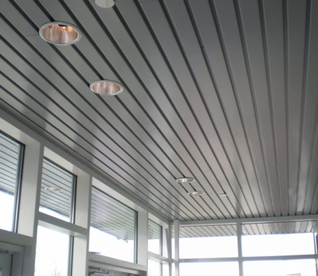 Smucker-Company-Acoustical-Ceilings-and-Wall-Panels1