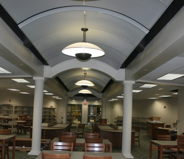 Smucker-Company-Acoustical-Ceilings-and-Wall-Panels10