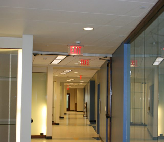 Smucker-Company-Acoustical-Ceilings-and-Wall-Panels11