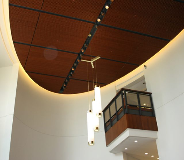 Smucker-Company-Acoustical-Ceilings-and-Wall-Panels12