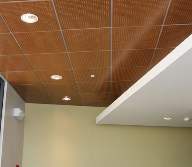 Smucker-Company-Acoustical-Ceilings-and-Wall-Panels13
