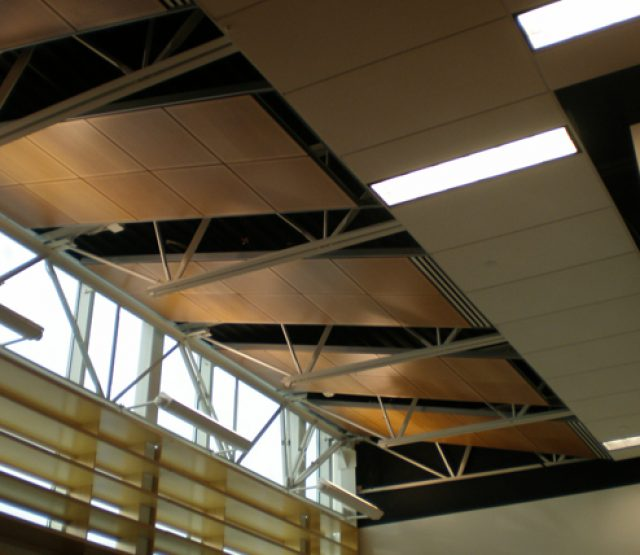 Smucker-Company-Acoustical-Ceilings-and-Wall-Panels2