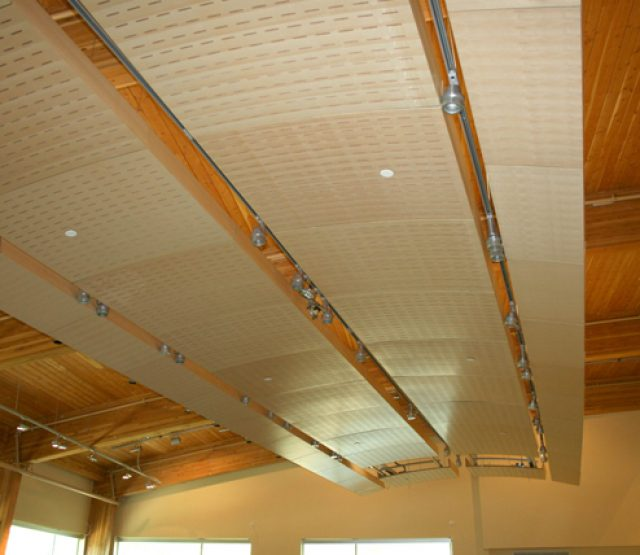 Smucker-Company-Acoustical-Ceilings-and-Wall-Panels3