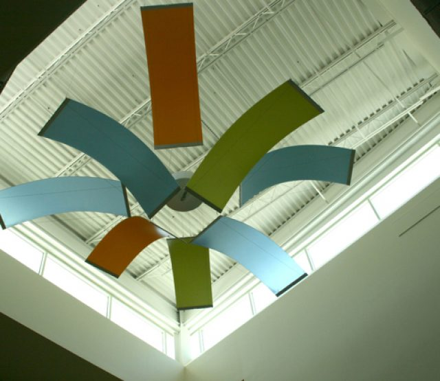 Smucker-Company-Acoustical-Ceilings-and-Wall-Panels4