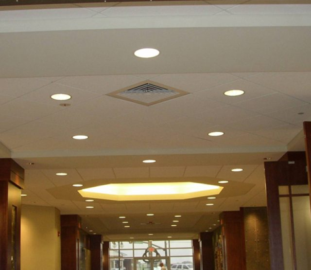 Smucker-Company-Acoustical-Ceilings-and-Wall-Panels5
