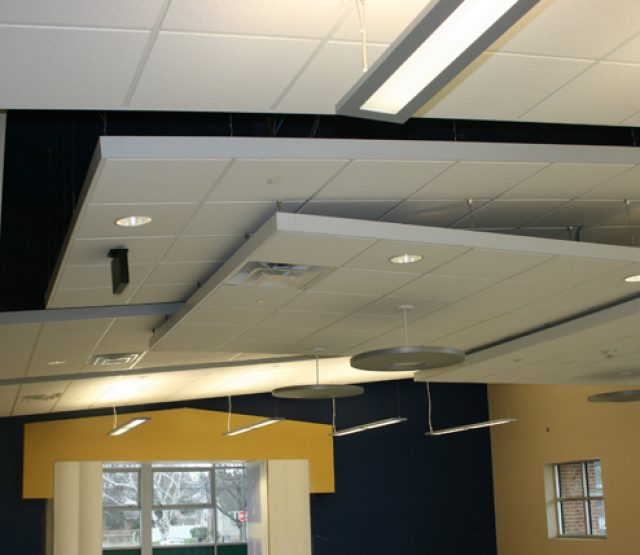 Smucker-Company-Acoustical-Ceilings-and-Wall-Panels6