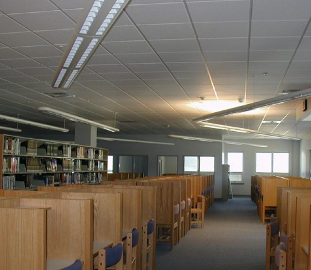 Smucker-Company-Acoustical-Ceilings-and-Wall-Panels8