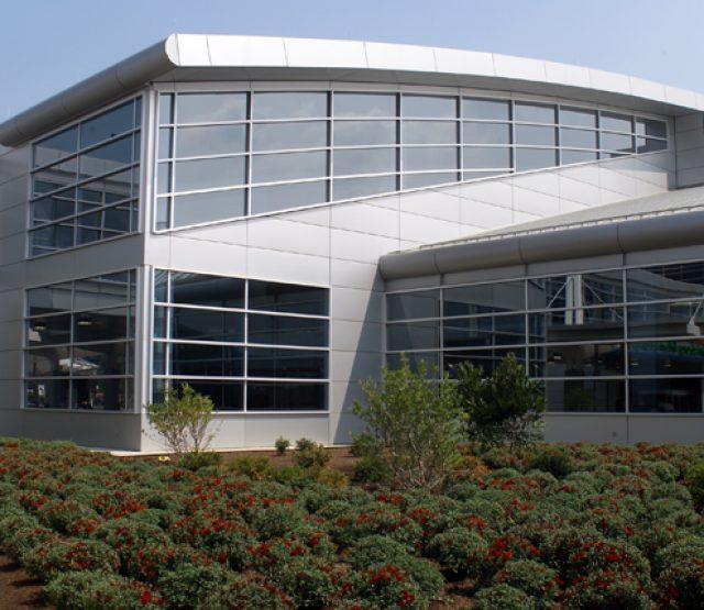Smucker-Project-Harrisburg-International-Airport1