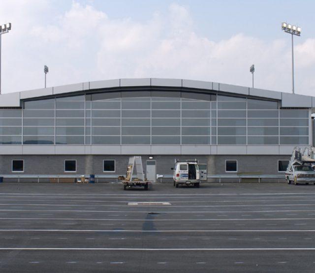 Smucker-Project-Harrisburg-International-Airport2