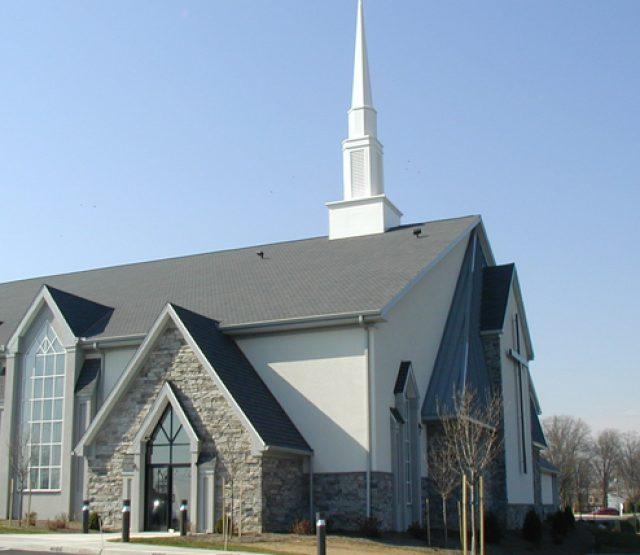 Smucker-Project-Manor-Brethren-in-Christ-Church1