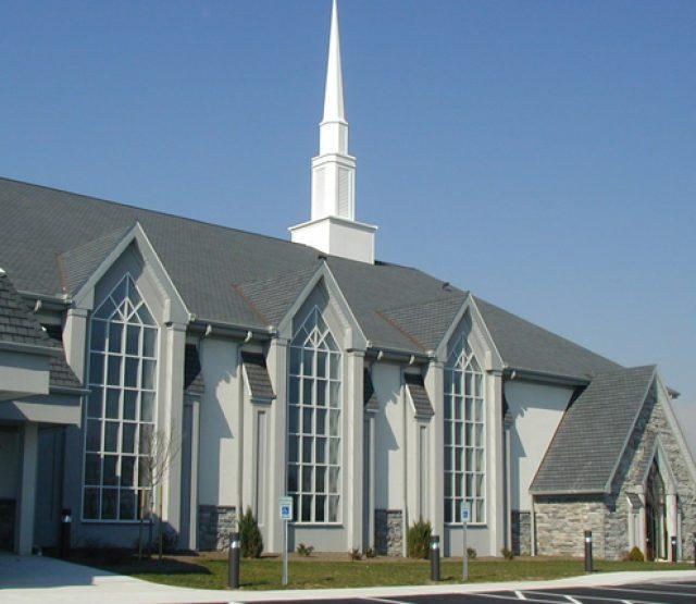 Smucker-Project-Manor-Brethren-in-Christ-Church2