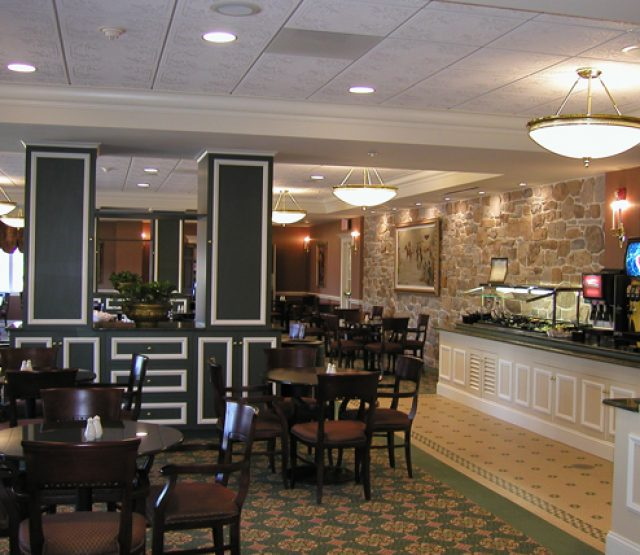 Smucker-Project-Shannondell-at-Valley-Forge-Ashcroft-Clubhouse1