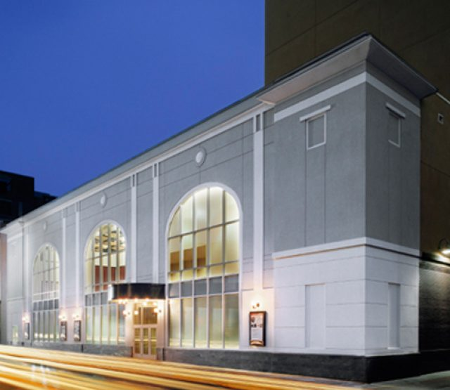 Smucker-Project-Strand-Capitol-Performing-Arts-Center1
