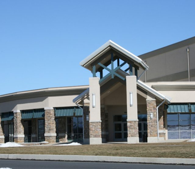 Smucker-Project-The-Worship-Center-Lancaster-PA1